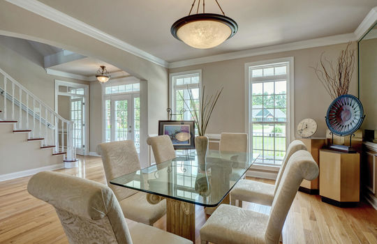 104-Pelican-Cove-Sneads-Ferry-large-013-038-Dining-Room-1497×1000-72dpi