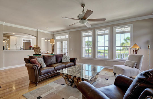 104-Pelican-Cove-Sneads-Ferry-large-020-040-Living-Room-1497×1000-72dpi