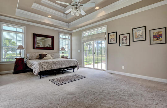 104-Pelican-Cove-Sneads-Ferry-large-030-051-Master-Bedroom-1497×1000-72dpi