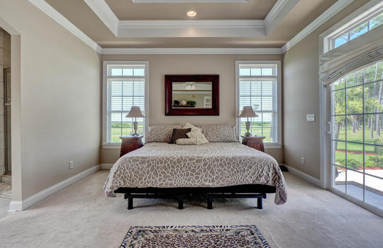 104-Pelican-Cove-Sneads-Ferry-large-031-050-Master-Bedroom-1498×1000-72dpi