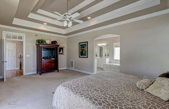 104-Pelican-Cove-Sneads-Ferry-large-032-053-Master-Bedroom-1498×1000-72dpi