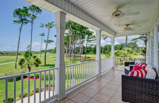 104-Pelican-Cove-Sneads-Ferry-large-038-056-Rear-Porch-1497×1000-72dpi