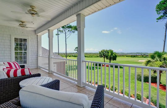 104-Pelican-Cove-Sneads-Ferry-large-039-046-Rear-Porch-1497×1000-72dpi