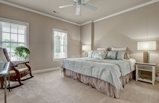 104-Pelican-Cove-Sneads-Ferry-large-042-058-Bedroom-3-1497×1000-72dpi