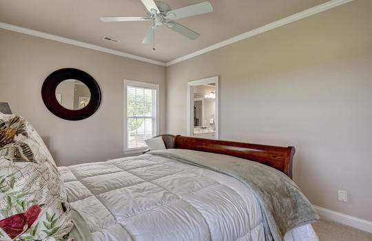 104-Pelican-Cove-Sneads-Ferry-large-043-059-Bedroom-4-1497×1000-72dpi