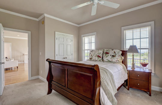 104-Pelican-Cove-Sneads-Ferry-large-044-022-Bedroom-4-1497×1000-72dpi