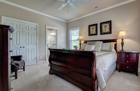 104-Pelican-Cove-Sneads-Ferry-large-046-021-Bedroom-4-1497×1000-72dpi