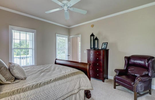 104-Pelican-Cove-Sneads-Ferry-large-047-024-Bedroom-4-1498×1000-72dpi