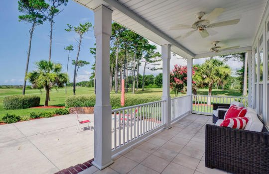 104-Pelican-Cove-Sneads-Ferry-large-058-013-Covered-Rear-Porch-1497×1000-72dpi