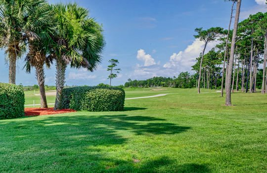 104-Pelican-Cove-Sneads-Ferry-large-063-004-Golf-Course-1496×1000-72dpi