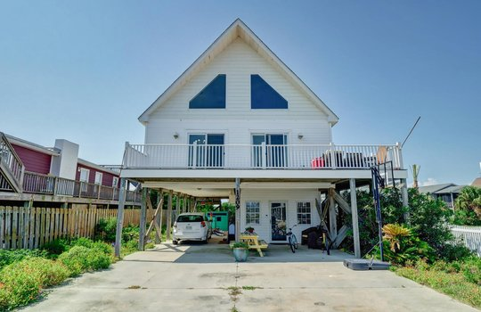 1209-N-Topsail-Dr-Surf-City-NC-large-001-035-Front-1497×1000-72dpi