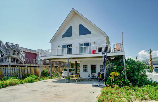 1209-N-Topsail-Dr-Surf-City-NC-large-002-034-Front-1498×1000-72dpi