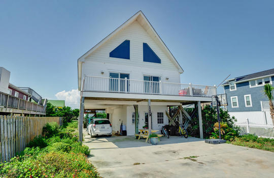 1209-N-Topsail-Dr-Surf-City-NC-large-003-033-Front-1497×1000-72dpi