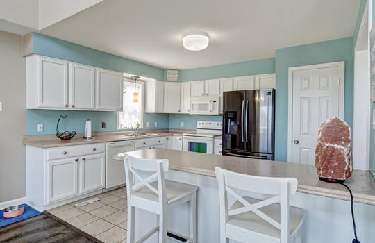 1209-N-Topsail-Dr-Surf-City-NC-large-009-001-Kitchen-1498×1000-72dpi