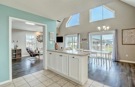 1209-N-Topsail-Dr-Surf-City-NC-large-011-002-Kitchen-1497×1000-72dpi