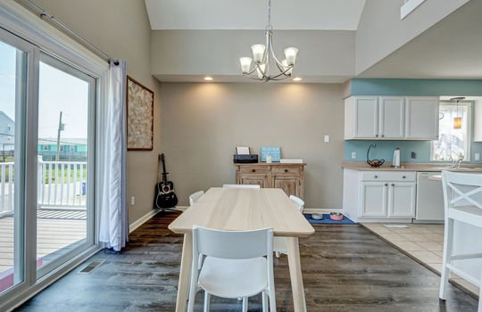 1209-N-Topsail-Dr-Surf-City-NC-large-013-012-Dining-Room-1498×1000-72dpi