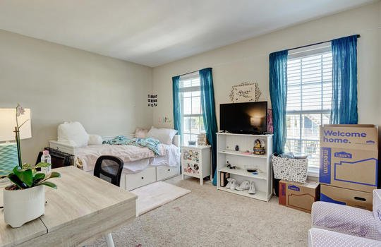 1209-N-Topsail-Dr-Surf-City-NC-large-022-013-Bedroom-2-1497×1000-72dpi