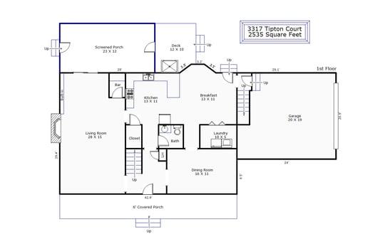 14299-3317-Tipton-Court-1st-Floor