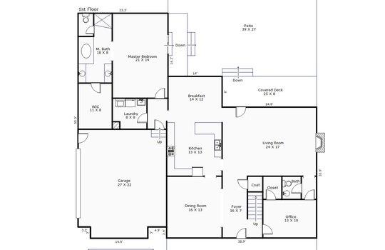 14359-104-Pelican-Cove-1st-Floor