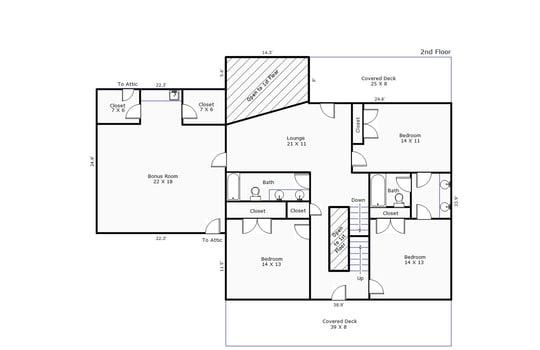 14359-104-Pelican-Cove-2nd-Floor