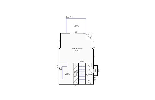 14359-104-Pelican-Cove-3rd-Floor