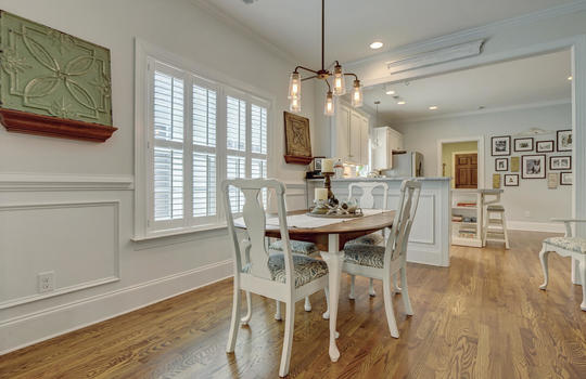 2022-Metts-Ave-Wilmington-NC-large-008-002-Dining-Room-1497×1000-72dpi