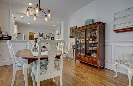 2022-Metts-Ave-Wilmington-NC-large-009-005-Dining-Room-1497×1000-72dpi