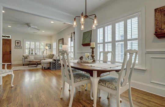 2022-Metts-Ave-Wilmington-NC-large-010-009-Dining-Room-1497×1000-72dpi