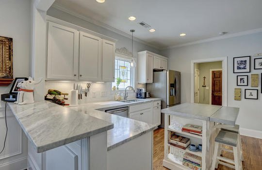 2022-Metts-Ave-Wilmington-NC-large-011-024-Kitchen-1497×1000-72dpi