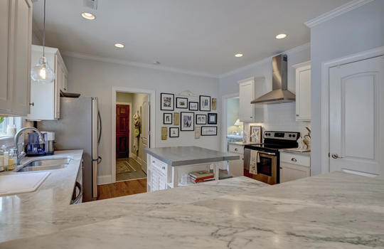 2022-Metts-Ave-Wilmington-NC-large-012-011-Kitchen-1497×1000-72dpi