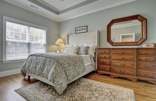 2022-Metts-Ave-Wilmington-NC-large-017-013-Master-Bedroom-1497×1000-72dpi