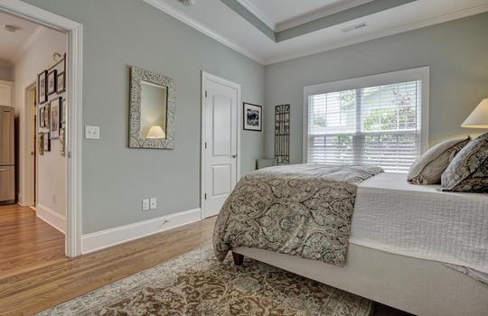 2022-Metts-Ave-Wilmington-NC-large-018-031-Master-Bedroom-1496×1000-72dpi