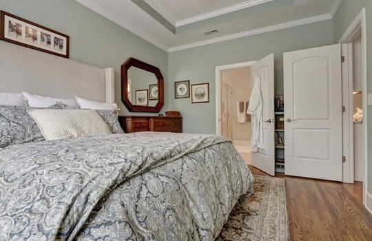 2022-Metts-Ave-Wilmington-NC-large-019-019-Master-Bedroom-1497×1000-72dpi