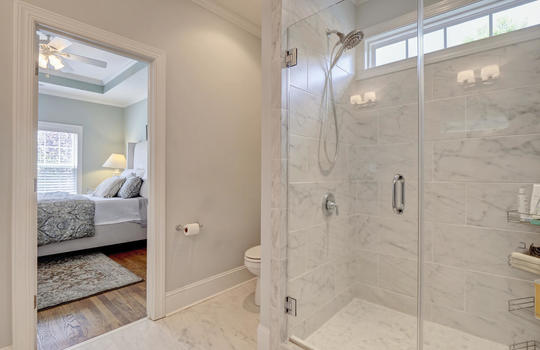2022-Metts-Ave-Wilmington-NC-large-021-014-Master-Bathroom-1497×1000-72dpi