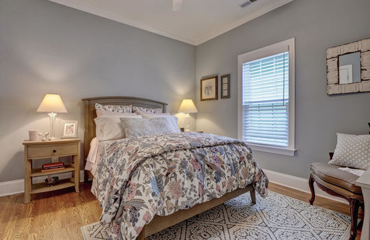 2022-Metts-Ave-Wilmington-NC-large-024-022-Bedroom-2-1498×1000-72dpi