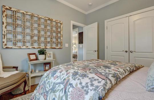 2022-Metts-Ave-Wilmington-NC-large-025-018-Bedroom-2-1497×1000-72dpi