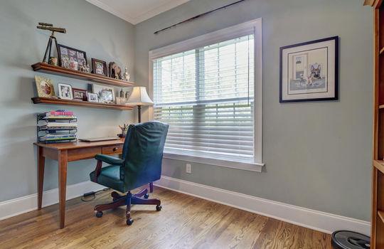 2022-Metts-Ave-Wilmington-NC-large-026-023-Bedroom-3-1497×1000-72dpi