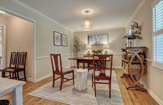 3317-Tipton-Ct-Wilmington-NC-large-006-007-Dining-Room-1498×1000-72dpi