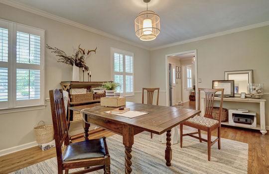 3317-Tipton-Ct-Wilmington-NC-large-007-002-Dining-Room-1500×1000-72dpi