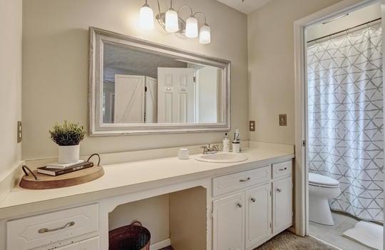 3317-Tipton-Ct-Wilmington-NC-large-021-018-Master-Bathroom-1497×1000-72dpi