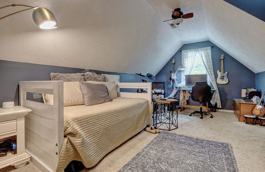 3317-Tipton-Ct-Wilmington-NC-large-026-014-Bedroom-4FROG-1497×1000-72dpi
