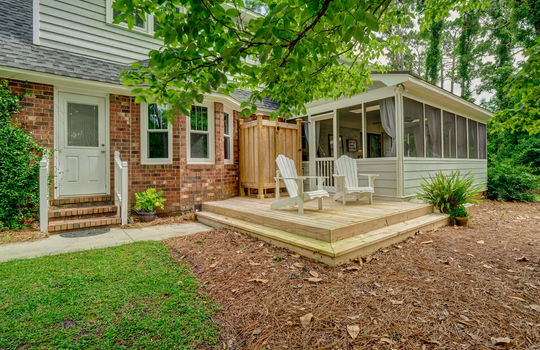 3317-Tipton-Ct-Wilmington-NC-large-028-030-Back-of-Home-1497×1000-72dpi