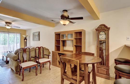 3958-Winds-Ridge-Dr-Wilmington-large-010-009-Dining-Room-1497×1000-72dpi