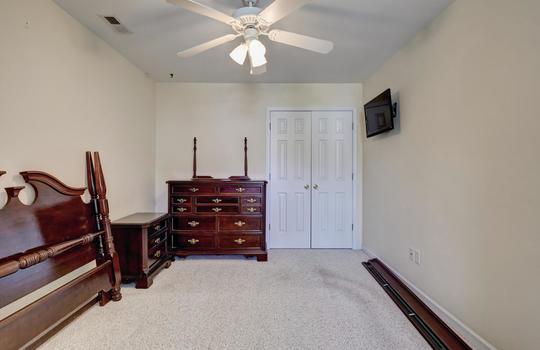 3958-Winds-Ridge-Dr-Wilmington-large-021-015-Bedroom-2-1499×1000-72dpi