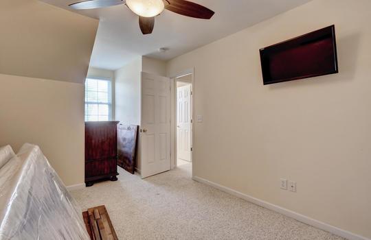 3958-Winds-Ridge-Dr-Wilmington-large-024-019-Bedroom-3-1497×1000-72dpi
