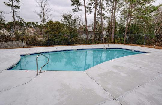 3958-Winds-Ridge-Dr-Wilmington-large-030-003-Community-Pool-1498×1000-72dpi