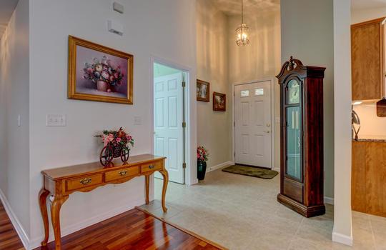4924-Coronado-Dr-Wilmington-NC-large-004-012-Foyer-1498×1000-72dpi