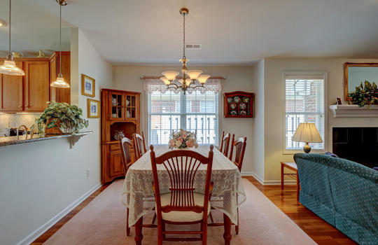 4924-Coronado-Dr-Wilmington-NC-large-010-011-Dining-Room-1498×1000-72dpi
