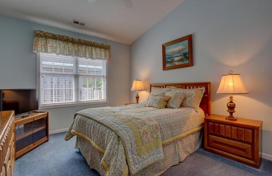 4924-Coronado-Dr-Wilmington-NC-large-024-026-Bedroom-2-1497×1000-72dpi