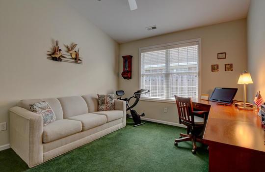 4924-Coronado-Dr-Wilmington-NC-large-025-024-Bedroom-3-1494×1000-72dpi